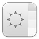 adobe, updater icon