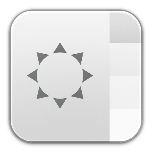 adobe, updater icon