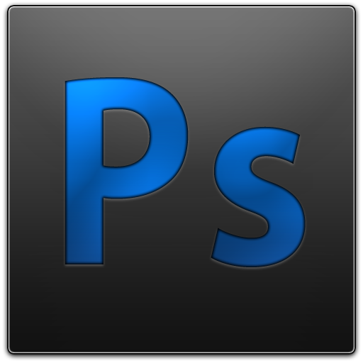 Photoshop Ps - фото 2