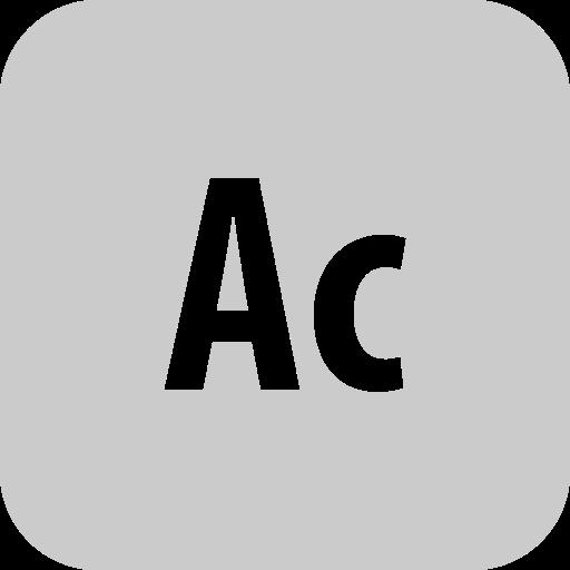acrobat, acrobatpro, adobe, rounded icon