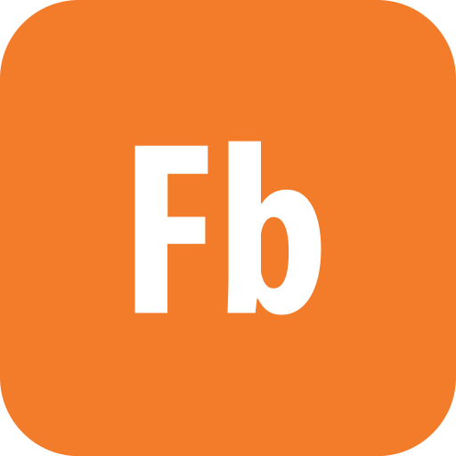 adobe, flash, flash builder, flashbuilder, rounded icon
