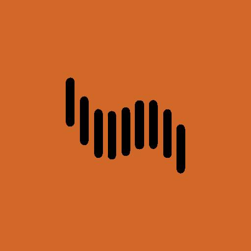 adobe, shockwave, square icon