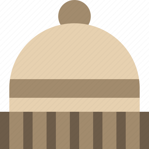 balaclava, beanie, hat, head wear icon