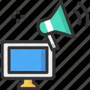 marketing, promotion, tv ad, tv advertisement