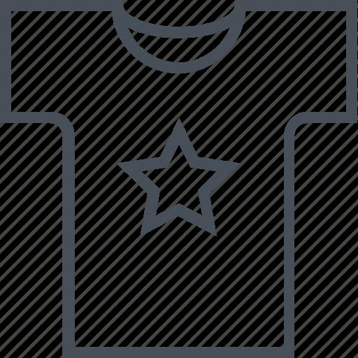 custom, design, designer, printing, shirt, sweatshirt, t-shirt icon