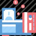 card, commerce, ecommerce, method, money, payment, wallet