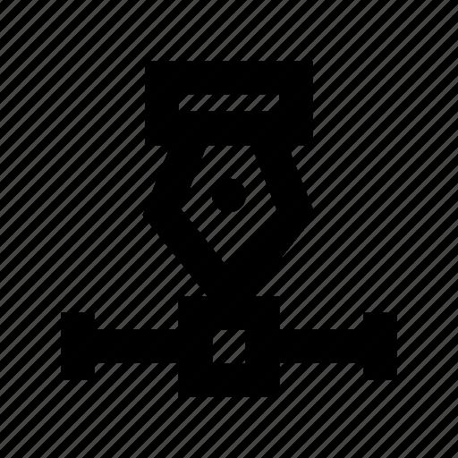 bezier, bezier tool, illustrator tool, pen bezier, pen tool icon