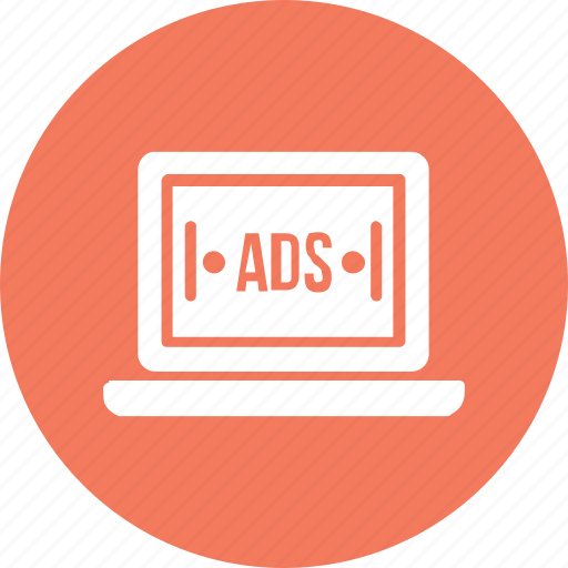 Advertising, branding, socialmedia, media, promotion icon - Download on Iconfinder