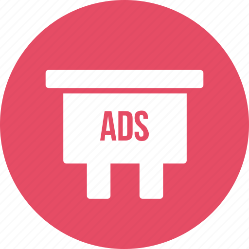 advertising, branding, facebook, media, promotion, socialmedia, twitter icon