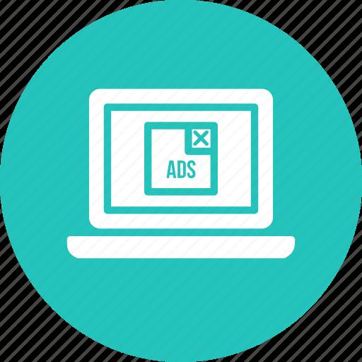 advertising, branding, facebook, marketing, media, promotion, twitter icon