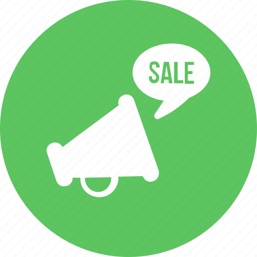 advertising, branding, facebook, media, sale, socialmedia, speaker icon