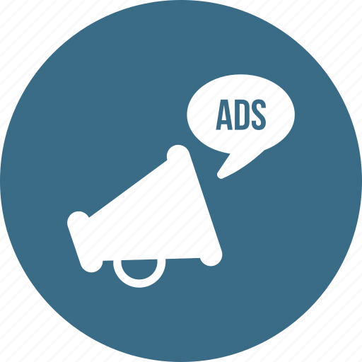 ads, advertising, branding, facebook, promotion, socialmedia, twitter icon