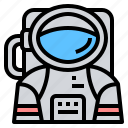 astronaut, astronomy, avatar, cosmonaut, space