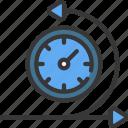 agile, development, scrum, sprint, time