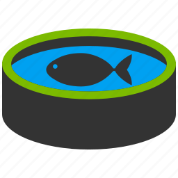 agriculture, animal, artificial lake, business, cistern, container, depository, depot, farm, fish, fishing, pool, repository, reservoir, source, storage, store, tank, water, water butt, watertank icon