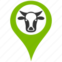 bubble, city, direction, flag, gps, label, location, map, mark, marker, navigation, object, pin, place, point, pointer, position, route, tag, travel icon