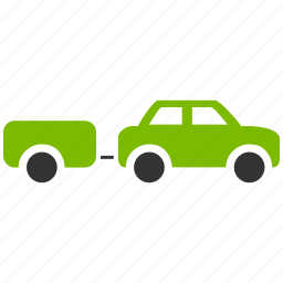car, cargo, cars, delivery, drive, logistic, lorry, motor, shipping, taxi, traffic, trailer, transport, transportation, travel, truck, vehicle icon