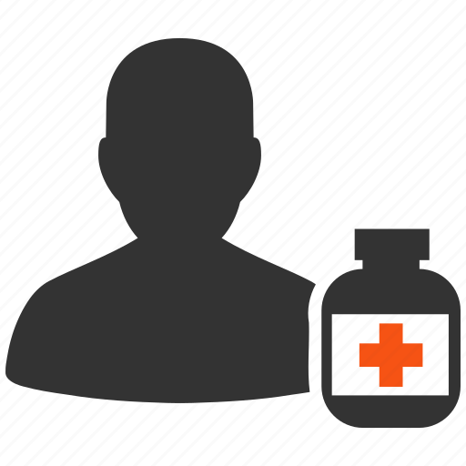 agriculture, clinic, doctor, emergency, health, healthcare, help, hospital, medical, medicine, pharmacist, pharmacy, protection, safety, sick, vet, veterinarian, veterinary icon