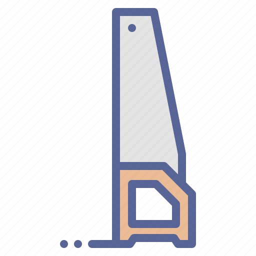 Cut, lumerjack, saw, wood icon - Download on Iconfinder