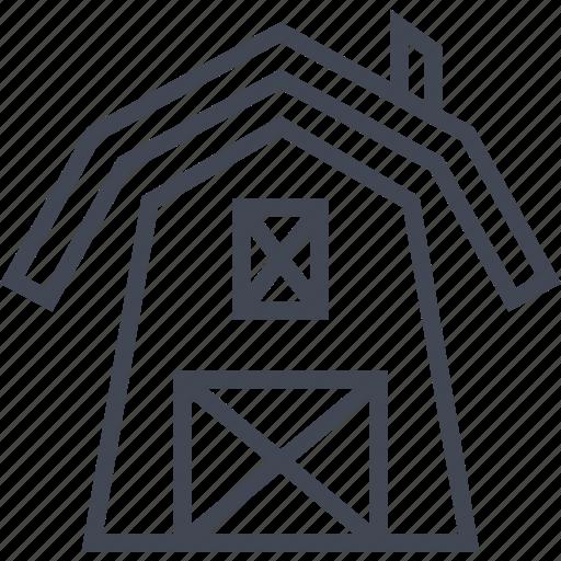 factory, farm, farmerboys, farming, products, safe icon