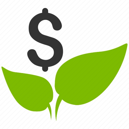 agriculture, business, eco startup, ecology, environment, plant, project icon