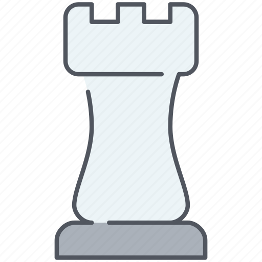 bishop, chess, figure, move, play, strategy, tactic icon