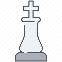 figure, move, play, strategic, strategy, tactic icon