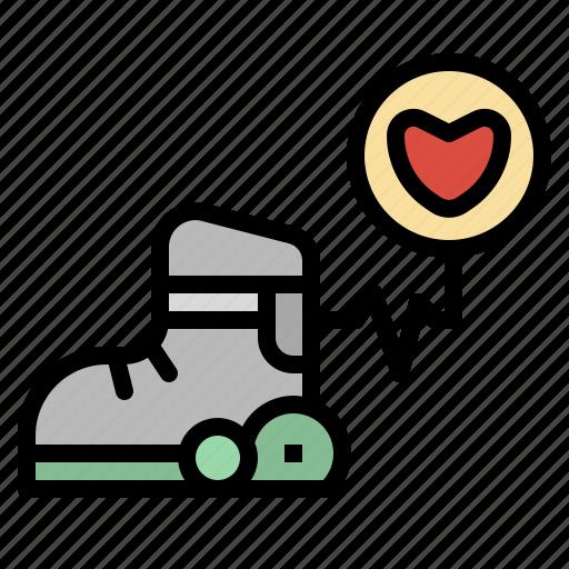 fashion, fitness, footwear, future, running, shoe, sports icon