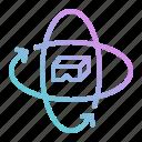 arrow, degrees, interface, miscellaneous, multimedia, option, vr