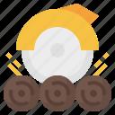 carpenter, carpentry, circular, saw, wood