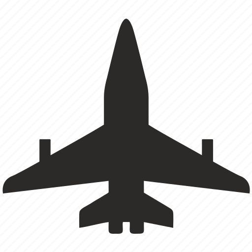 air, fighter, force, military, russian, su, weapon icon