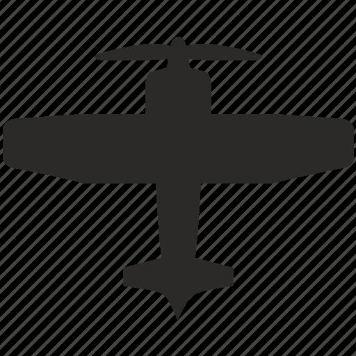 air, airplane, country, flight, plane icon