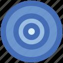 radar, target, focus, aim