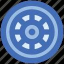 wheel, tire, plane wheel