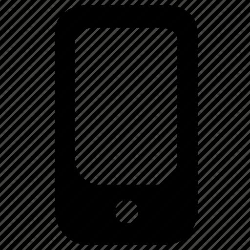 calling, iphone, phone, phone-call, smartphone icon