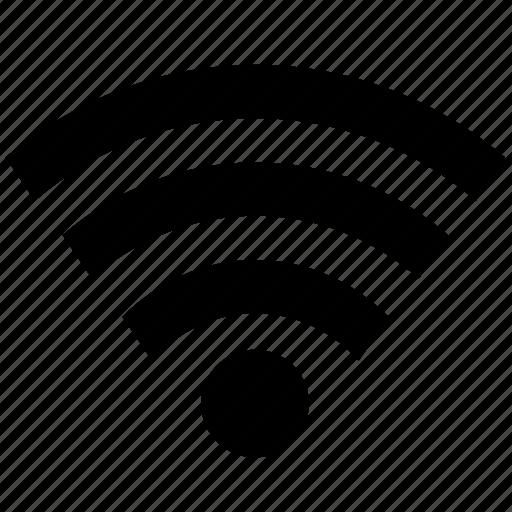internet, wi-fi, wi-fi zone, wifi, wifi zone icon