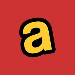 airwalk design, social icon