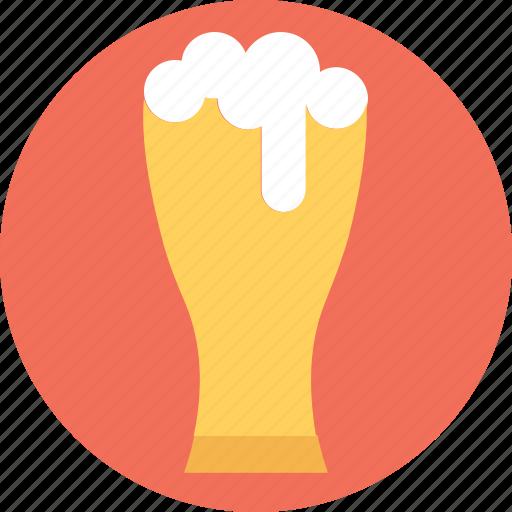 alcohol beverage, bar beverage, carbonated drink, soda pop, soda water icon