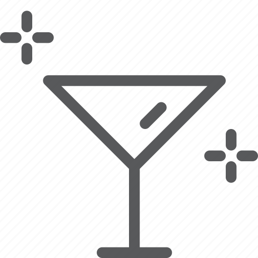alcohol, beverage, cocktail, drink, fluid, glass, mix icon