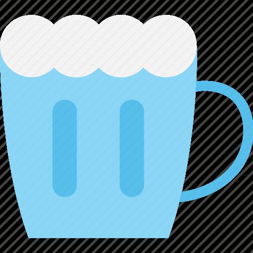 coke, cola, fizzy drink, pub drink, soda icon