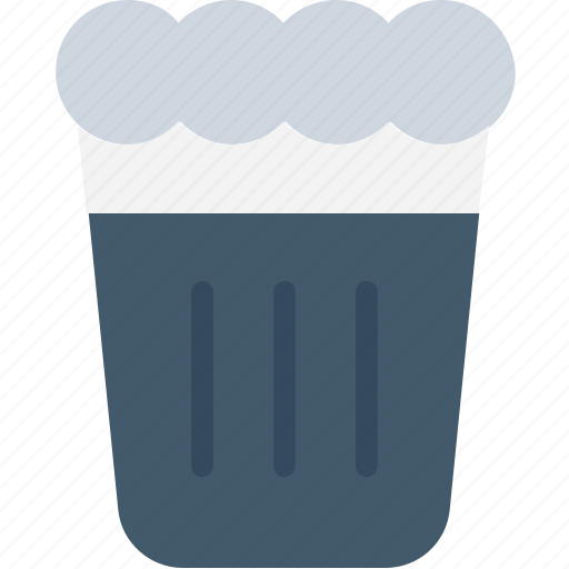 Coke, cola, fizzy drink, pub drink, soda icon - Download on Iconfinder