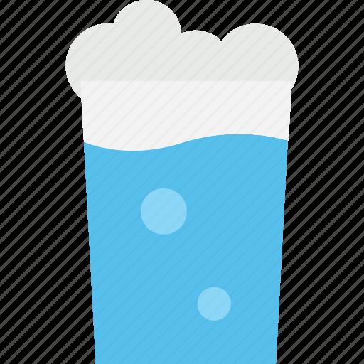 coke, cola, drink, fizzy drink, soda icon