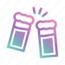 alcohol, beer, beverage, cheers, party, toast icon