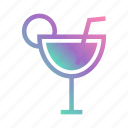 alcohol, cocktail, drink, glass, margarita, martini, party