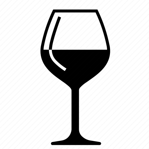 alcohol, celebrate, drink, glass, party, wine icon