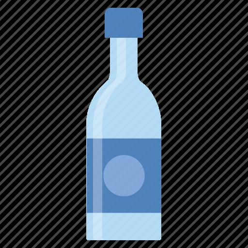 Alcohol, bar, beer, bottle, cocktail, drink, wine icon - Download on Iconfinder