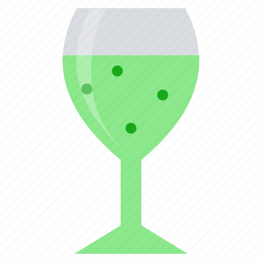 alcohol, bar, beer, cocktail, drink, glass, wine icon