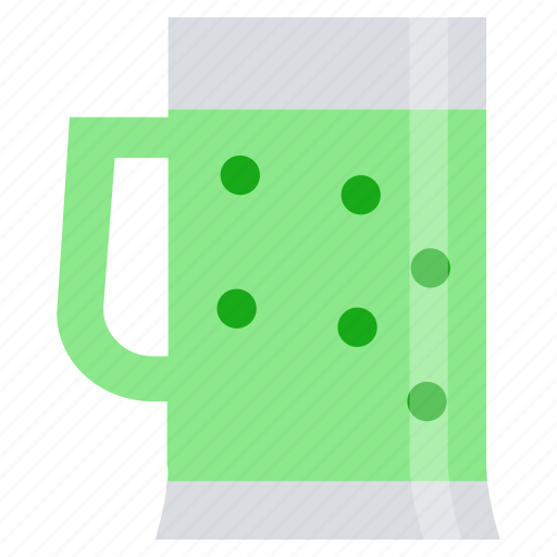 alcohol, bar, beer, cocktail, drink, mug, wine icon