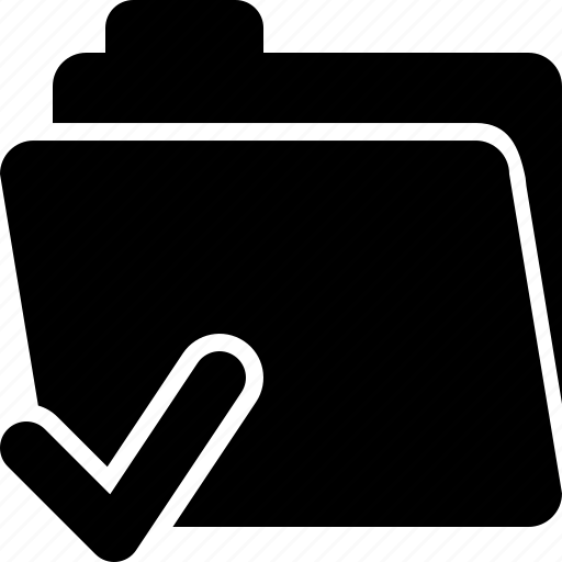 bookmark, documents, favorite, file, folder, sheet, type icon