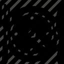 allocate, hotel, motel, reserve, service, tool icon